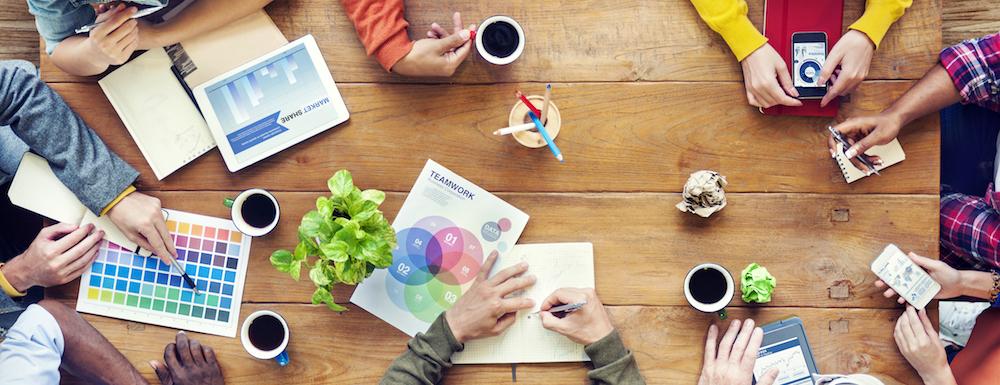 Nut agência criativa, design gráfico, PMEs, Torres Novas