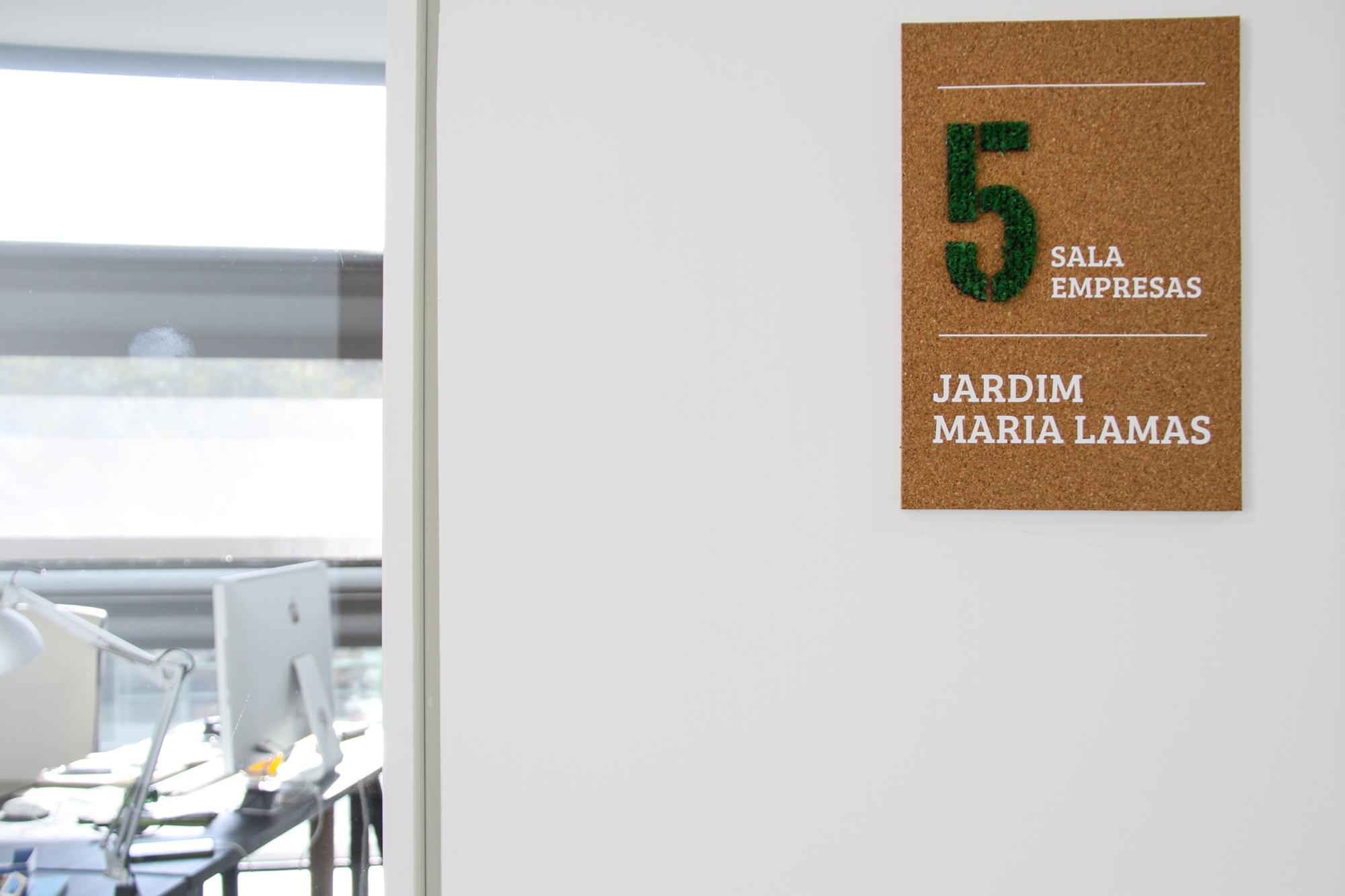 Nut, comunicação, startup, Torres Novas, Maria de lamas, biografia