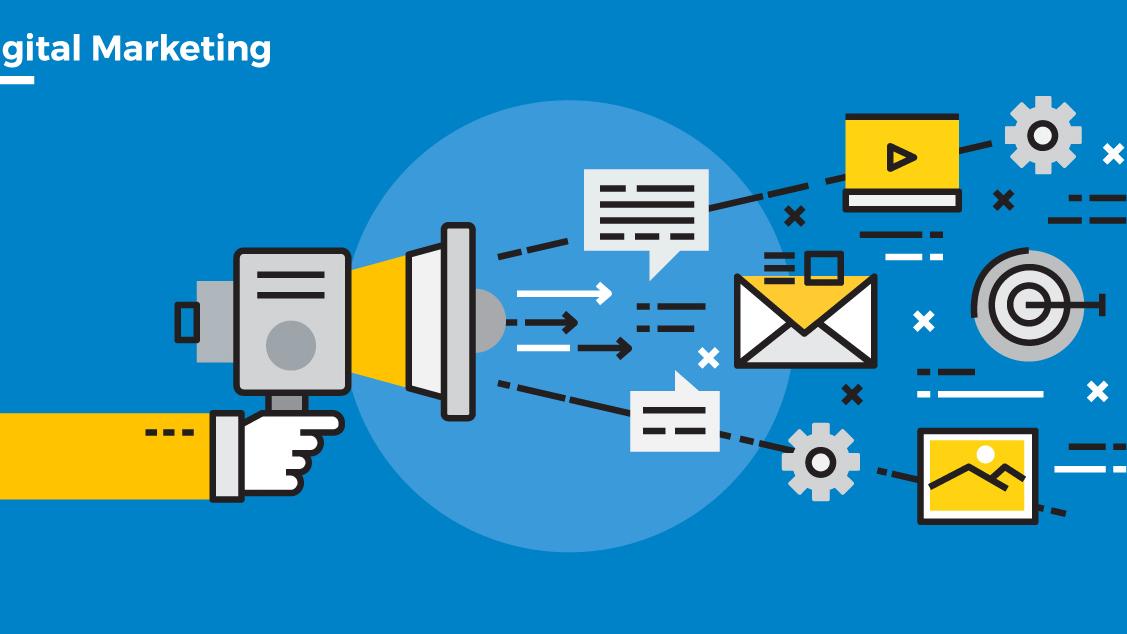 Torres novas, comunicação, marketing de conteudos, marketing digital, nut agência, conteúdo