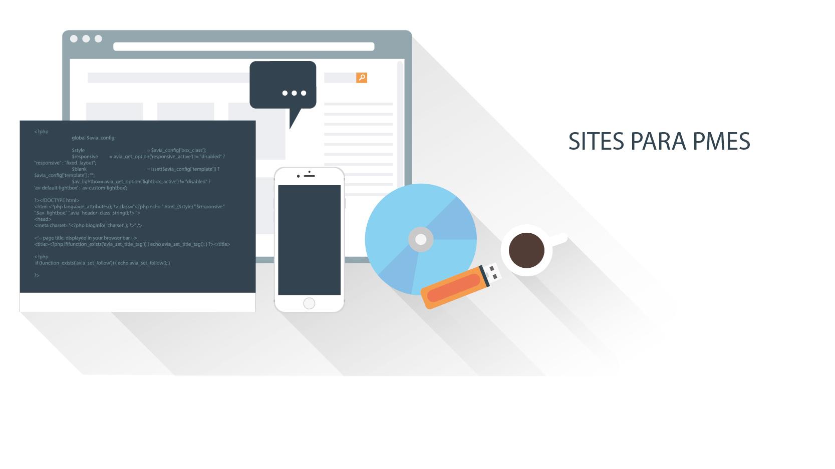 Blog, nut, torres novas, marketing digital, website, site, comunicação, pme